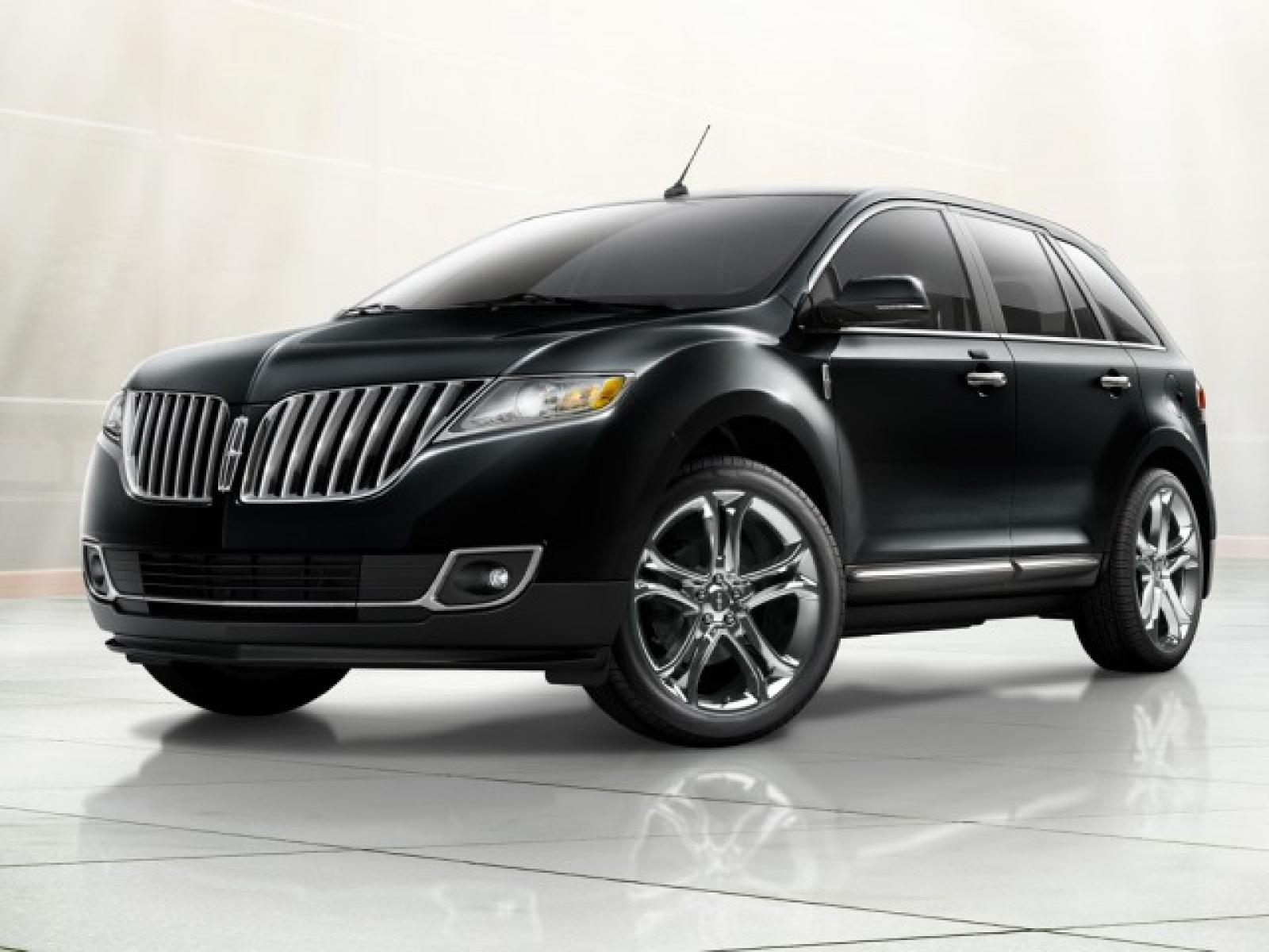 cars listing mkx awd buds for in suv lincoln img used auto michigan sale
