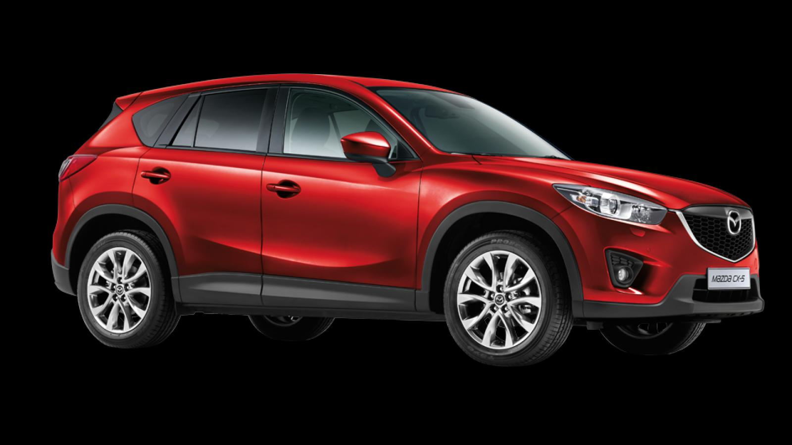 2015 mazda cx 5 overview. Black Bedroom Furniture Sets. Home Design Ideas