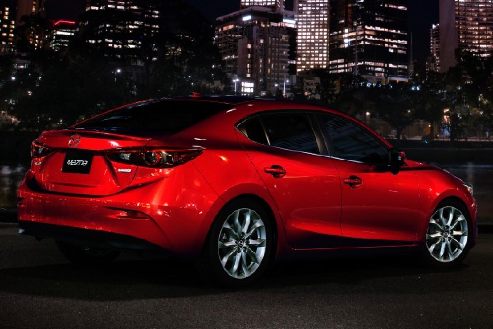 800 1024 1280 1600 Origin 2015 Mazda Mazda3 ...