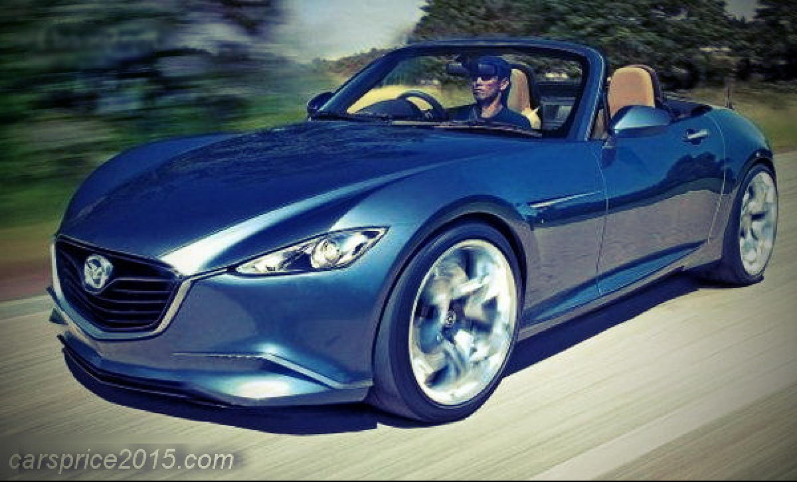 an insight into the 2015 mazda mx 5 miata. Black Bedroom Furniture Sets. Home Design Ideas