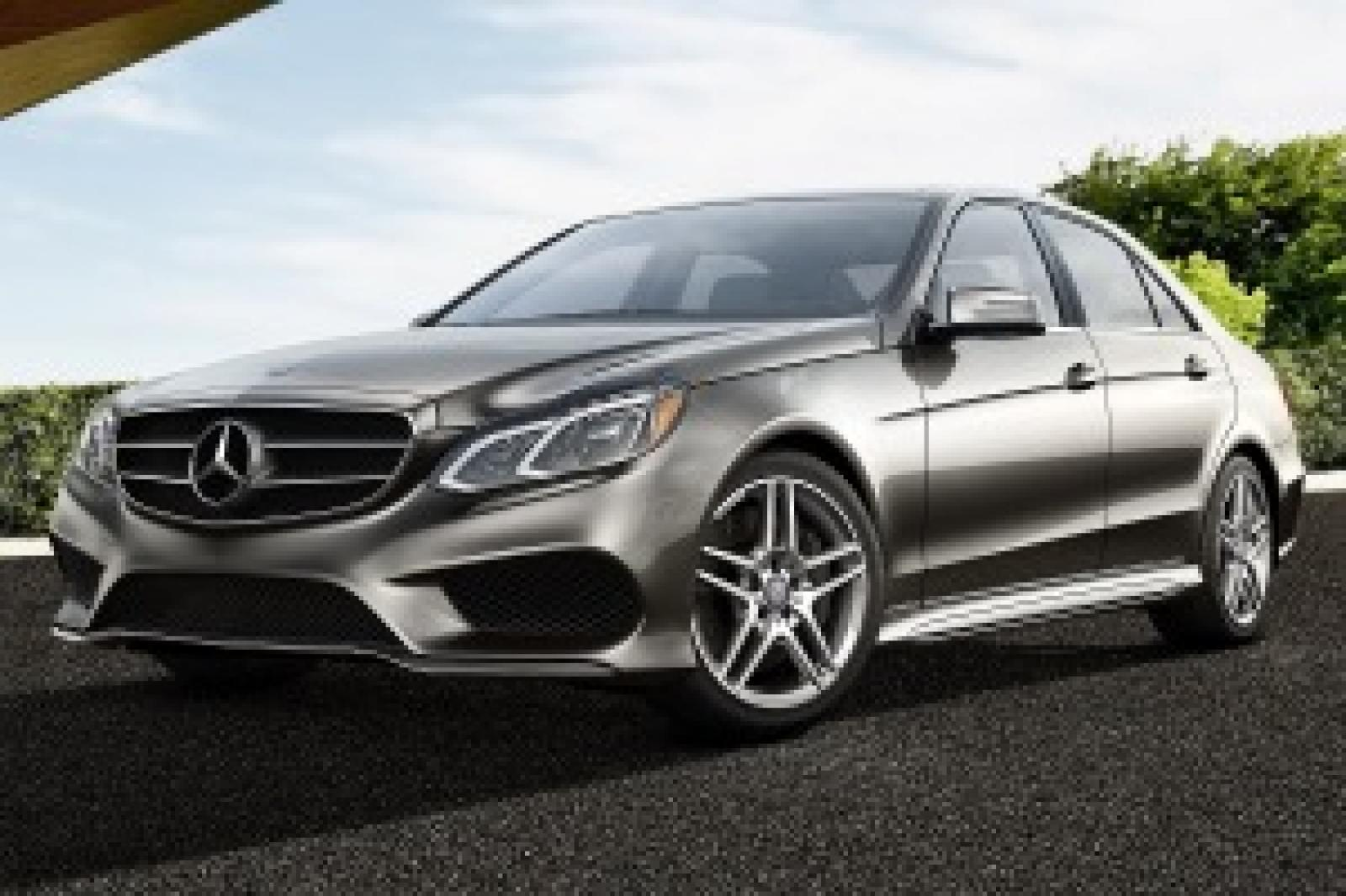 2015 mercedes benz e class information and photos zombiedrive. Black Bedroom Furniture Sets. Home Design Ideas