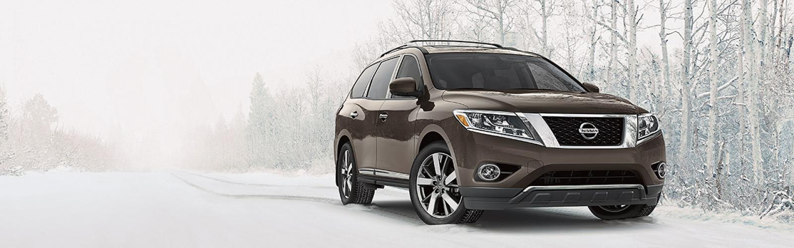 nouvelle nissan rogue 7 seater jeep 100 nissan murano red new nissan rogue sl awd pla nissan. Black Bedroom Furniture Sets. Home Design Ideas