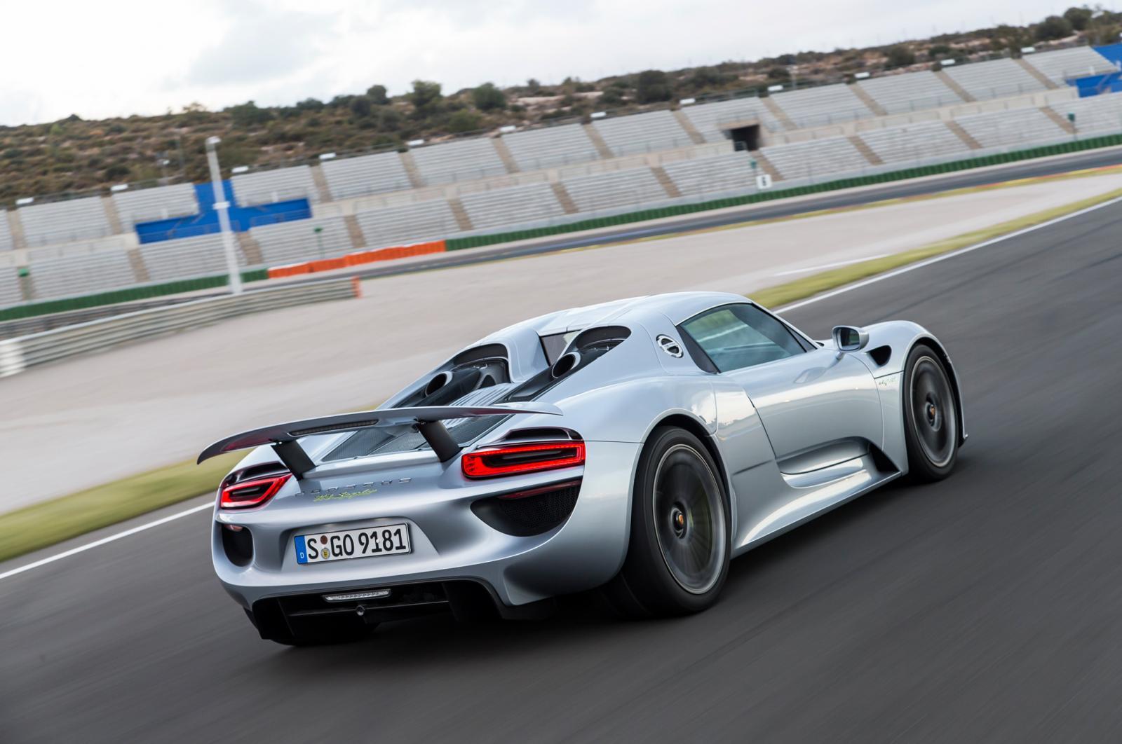 800 1024 1280 1600 Origin 2015 Porsche 918