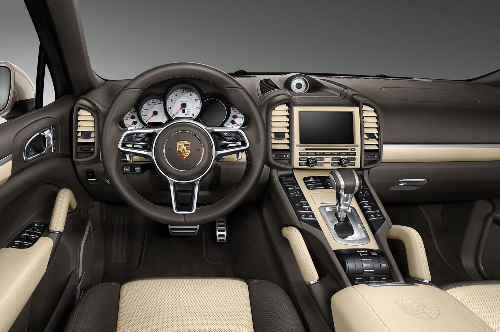 800 1024 1280 1600 origin 2015 porsche - Porsche 2015 Interior