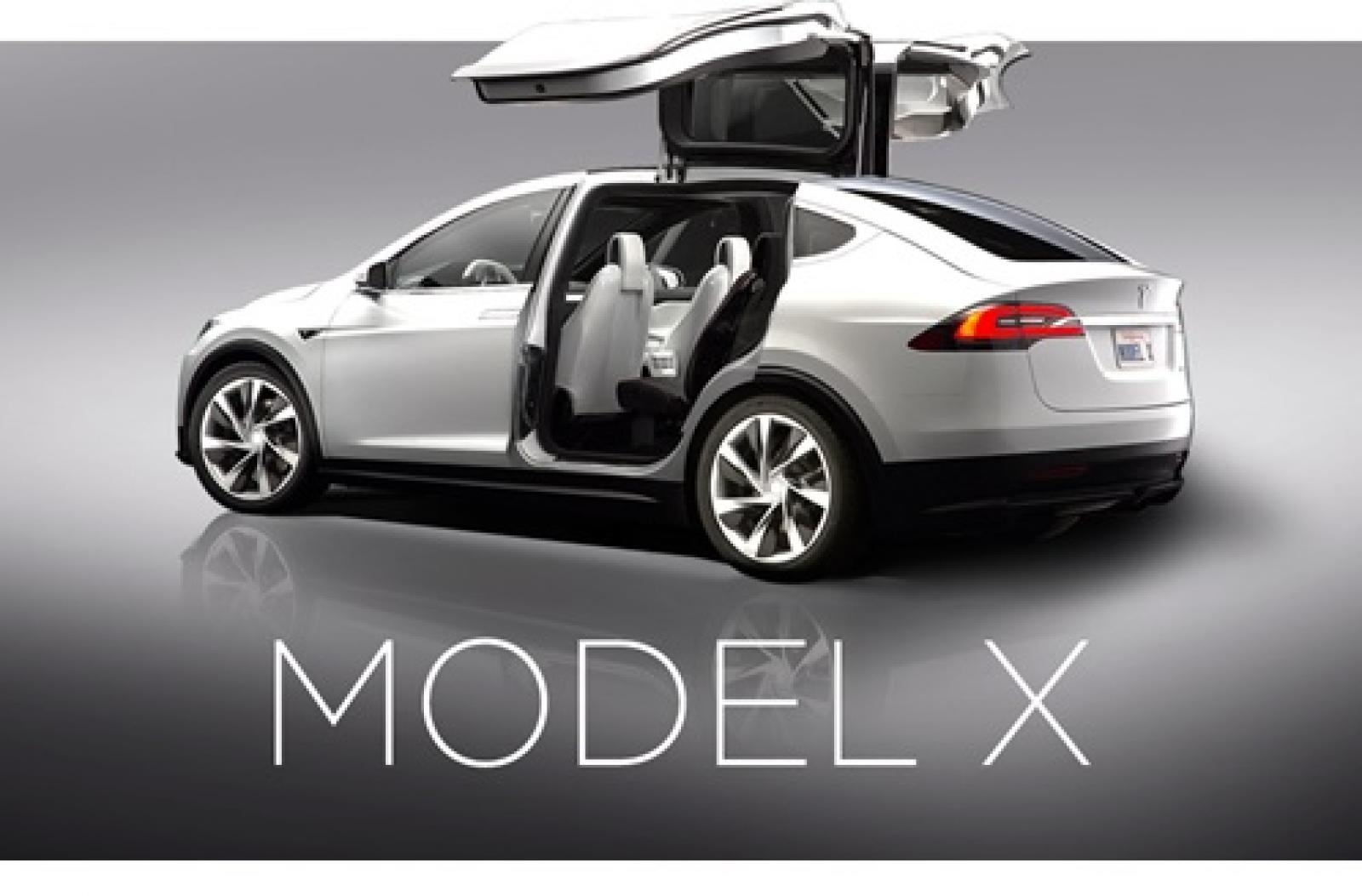 2015 tesla model x suv. Black Bedroom Furniture Sets. Home Design Ideas
