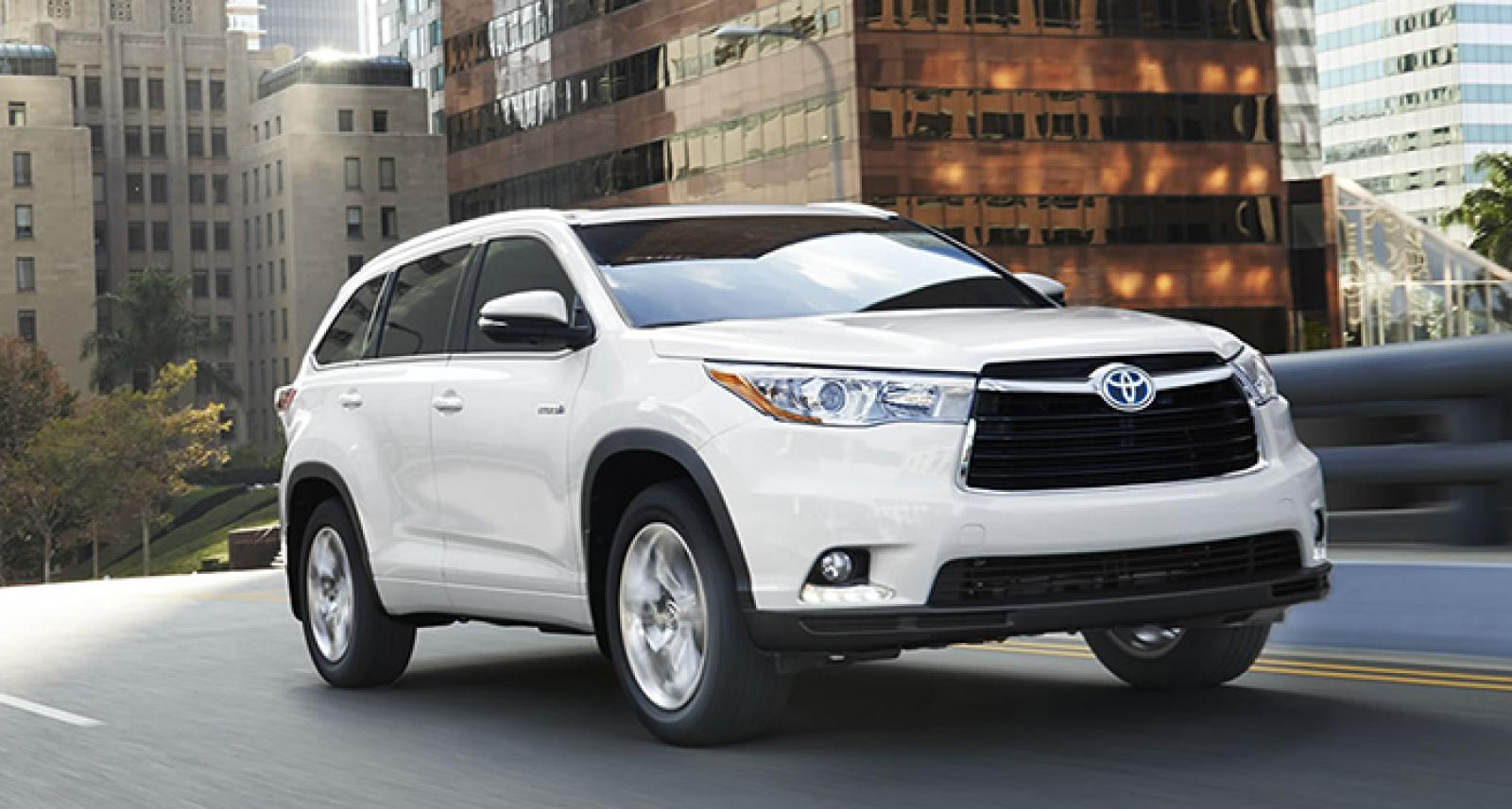 msrp platinum review salinas californian car highlander toyota story low suv news plat ltd crossover limited
