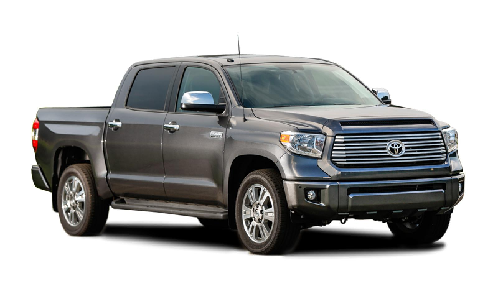 2015 toyota tundra information and photos zombiedrive. Black Bedroom Furniture Sets. Home Design Ideas
