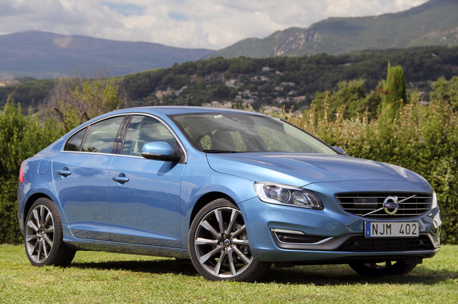 blog s car news volvo specs photos makes radka