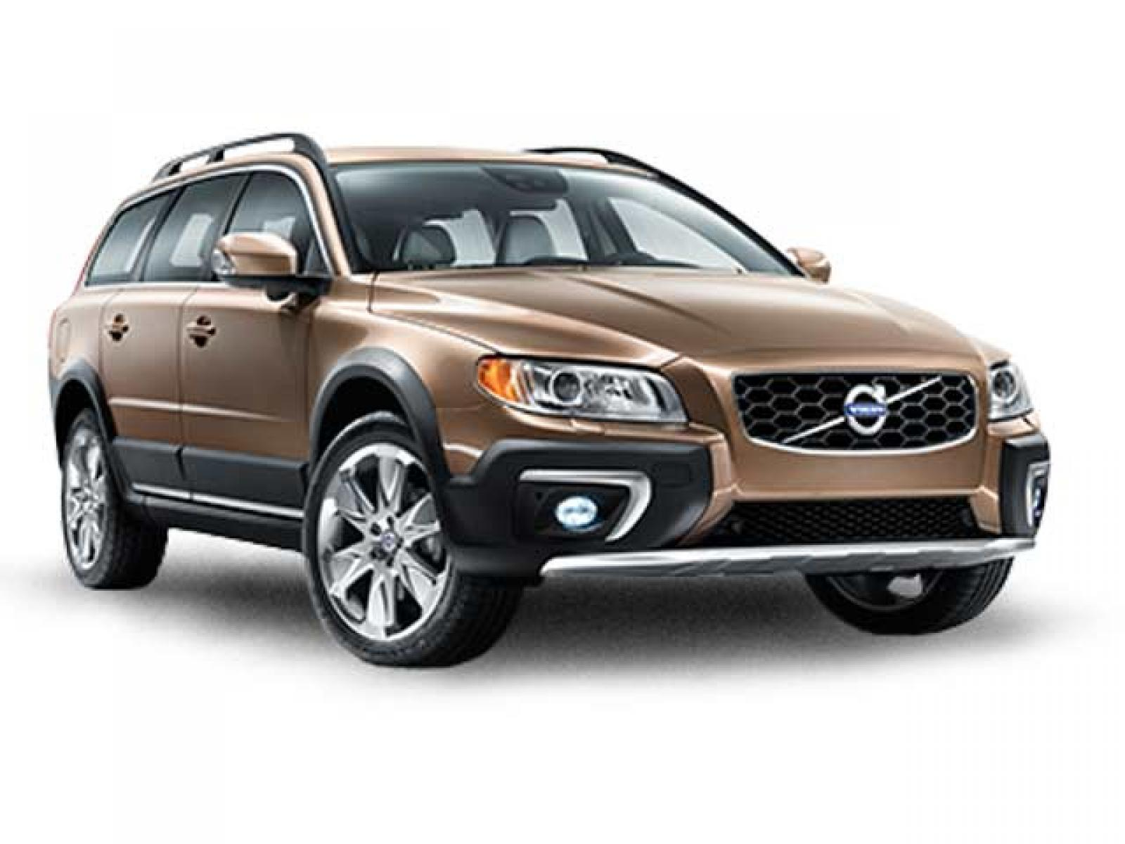 2014 2015 Volvo Xc60 Gps as well 2015 Volvo Xc60 2015 Volvo Xc70 Redesign furthermore  on 2015 volvo xc60 t5 luxury review video 1215