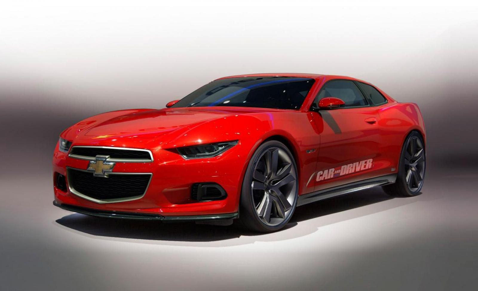 2016 chevrolet camaro information and photos zombiedrive. Black Bedroom Furniture Sets. Home Design Ideas