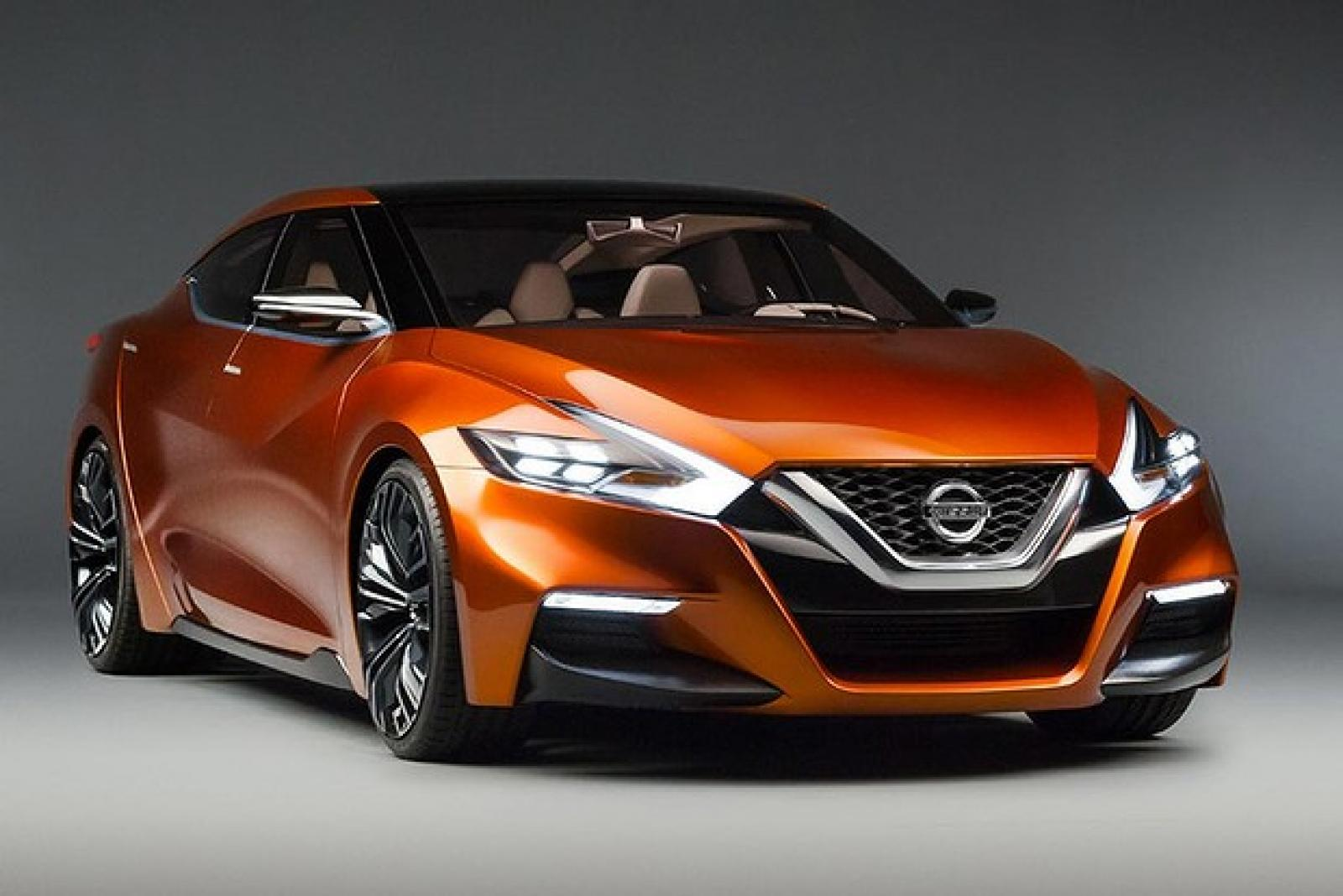 new car releases 2016 usaBest New Cars 2016  The Car Database