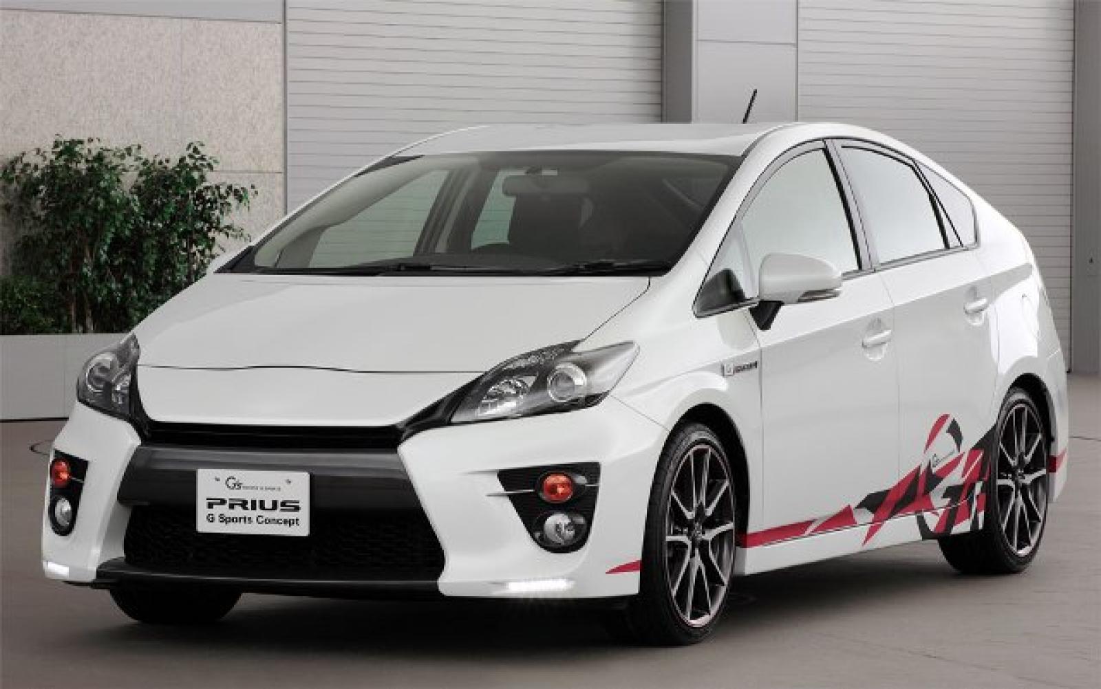 800 1024 1280 1600 Origin 2016 Toyota Prius