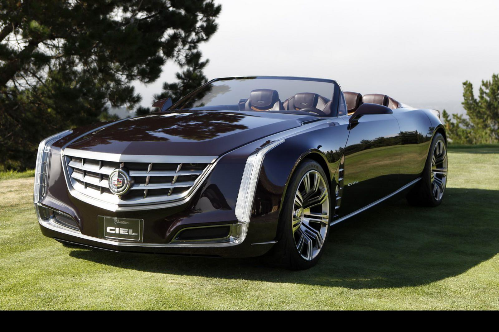autoevolution photo updates news gallery cadillac cts detailed models