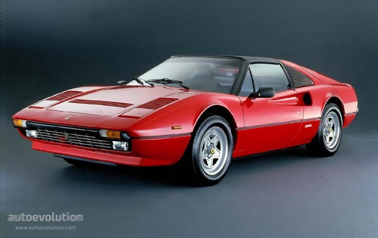 Ferrari 308 The Magnum P I Guest Star 1600px Image 15