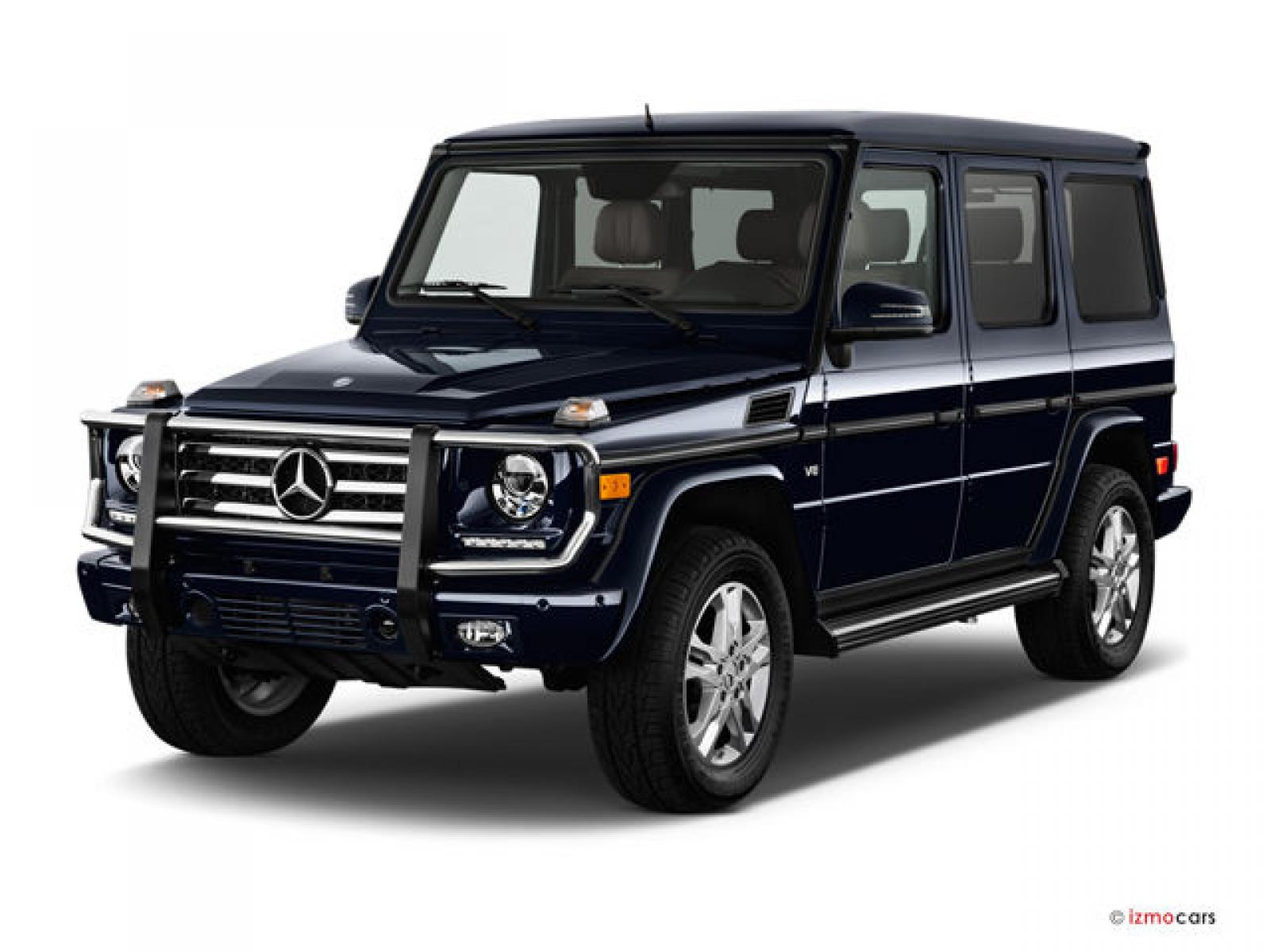 mercedez benz g class above and beyond everyone. Black Bedroom Furniture Sets. Home Design Ideas