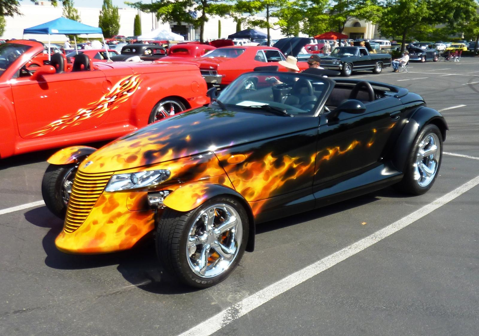 2002 plymouth prowler with Chrysler Prowler on Chrysler Pt Cruiser 2000 furthermore 2002 Chrysler Concorde Overview C1559 additionally F250 Diagram likewise 2004 Chrysler 300M Overview C1547 likewise Minivans2001.