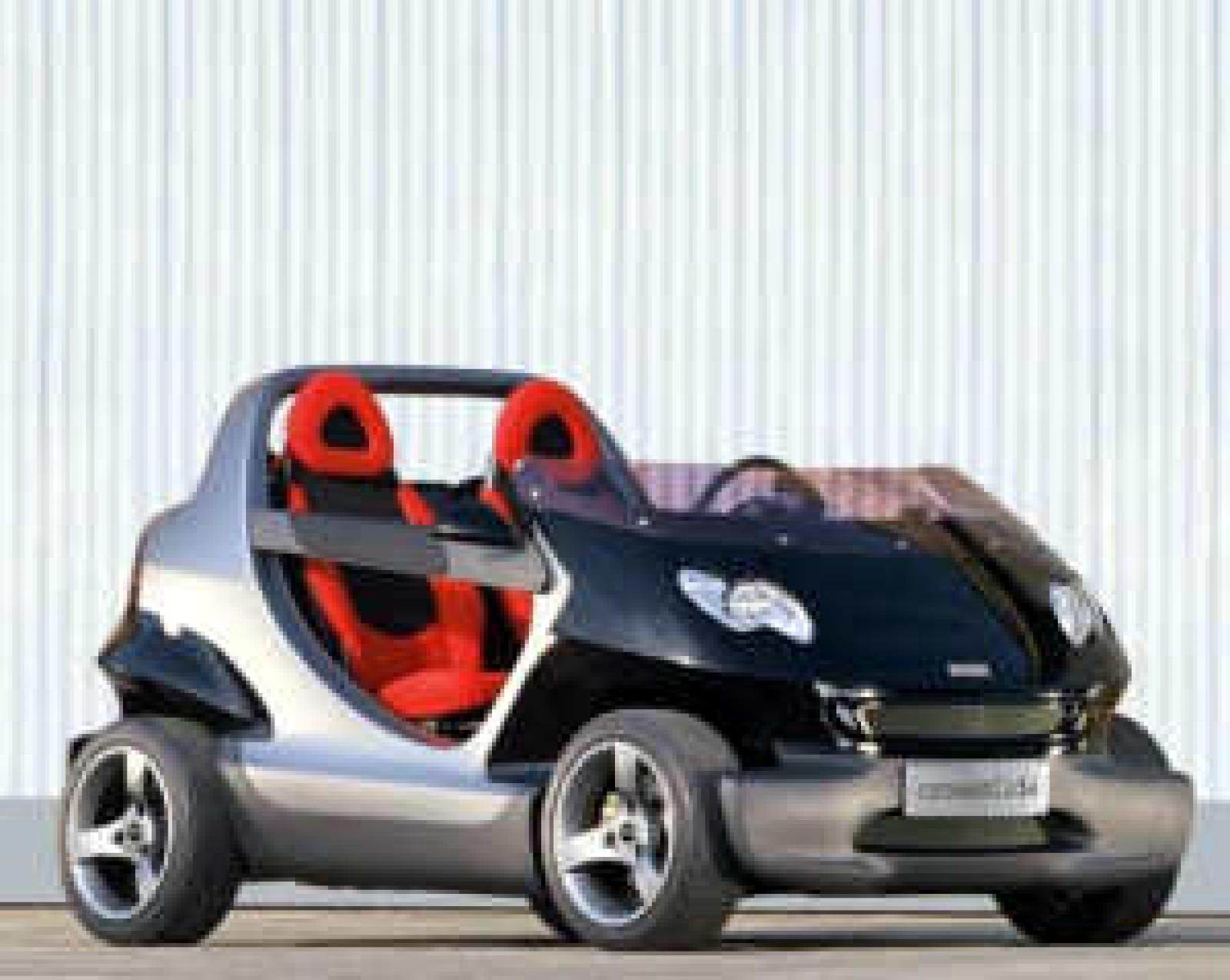 SMART CROSSBLADE IS A SMART CHOICE FOR CONVERTIBLE FANS - 1600px ...