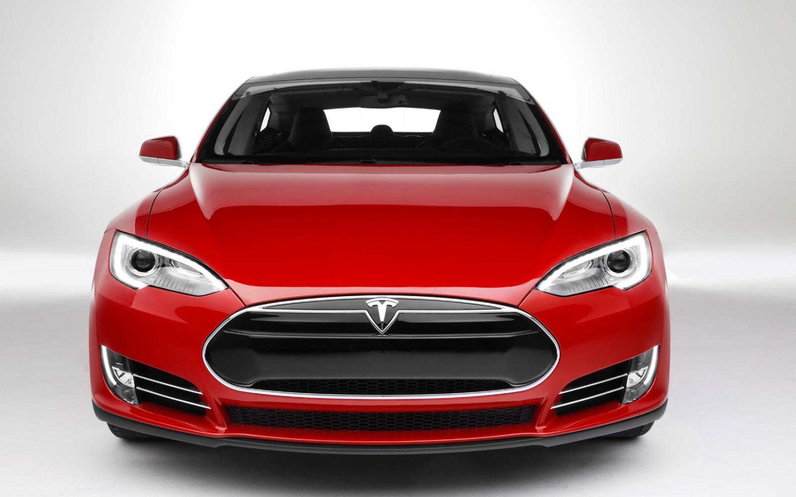 Tesla 8g 800 1024 1280 1600 origin biocorpaavc Images
