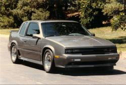 1991 Oldsmobile Cutlass Calais #9