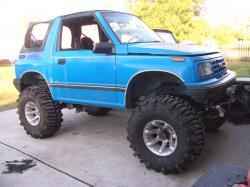 1996 geo prizm information and photos zombiedrive 1993 geo tracker sciox Images