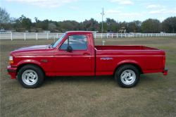 1994 Ford F-150 #3