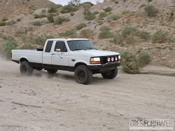 1994 Ford F-250 #11
