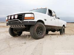 1994 Ford F-250 #12