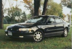 1997 Buick Regal