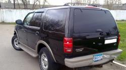 1997 Ford Expedition #6