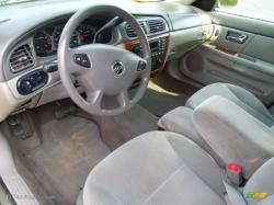 2003 Mercury Sable #13