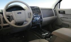2004 Ford Escape #14