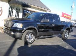 2004 Ford F-150 #6