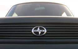 2006 Scion xB #10