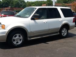 2005 Ford Expedition #12