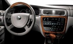 2005 Mercury Sable #18