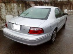 2005 Mercury Sable #24