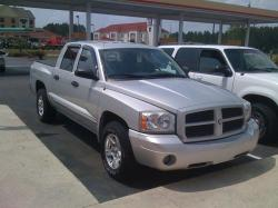2006 Dodge Dakota #18