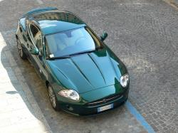 2006 Jaguar XK-Series #16
