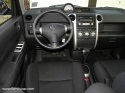 2006 Scion xB #12
