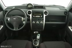 2006 Scion xB #11