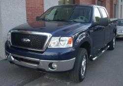 2007 Ford F-150 #25