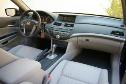 2008 Honda Accord #16