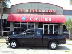 2008 Isuzu i-Series #14