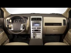 2008 Lincoln MKX #3