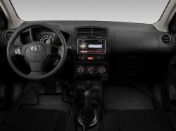 2008 Scion xD #14