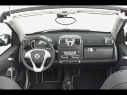 2008 smart fortwo #16