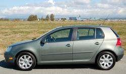 2008 Volkswagen Rabbit #15