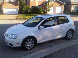 2008 Volkswagen Rabbit #18
