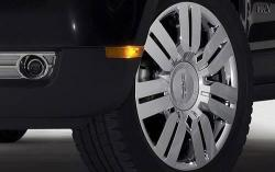 2010 Lincoln MKX #5