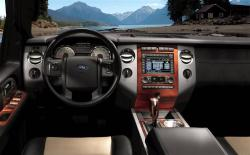 2009 Ford Expedition #6